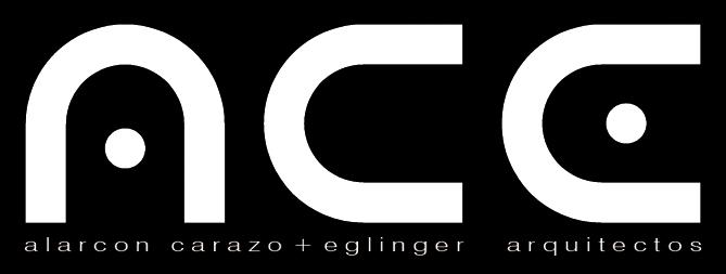 Alarcón Carazo + Eglinger Arquitectos